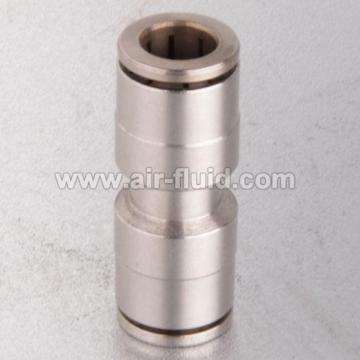 Hochdruck-Push-Lock Kupplung Union