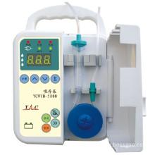 Enteral Infusion Pump