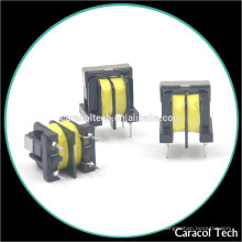 Transformador del filtro del estrangulador de la energía eléctrica de 220v 110v para el transformador de la impulsión