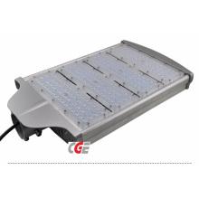 Luz de rua solar do diodo emissor de luz da ESPIGA do sensor de movimento do poder superior 200W