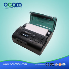 OCPP-M083 Mini Portable Wifi Thermal Printer for Android