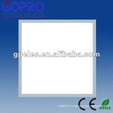 Светодиодный индикатор 600x600
