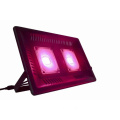 100W Changeable Warm White LED Plant Grow Light