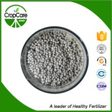 MKP Fosfato monopotássico solúvel em água 0 52 34 MKP Fertilizante