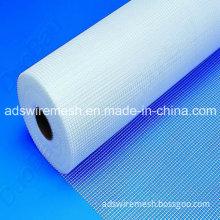 Good Quality Fiberglass Cloth