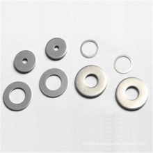 factory price rubber sheet gasket