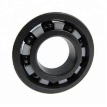 All types ceramic bearings 6000 6200 6300 6700 6800 6900 series