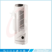 14′′ Heating Cooling Electric Mini Tower Fan (USTF-1130) with CE/RoHS