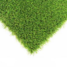 Garden latest design outdoor artificial turf grass for decoration