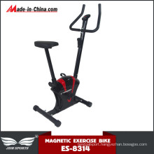 Indoor Adjustable Body Fit Sports Equipment Magnetic Bike