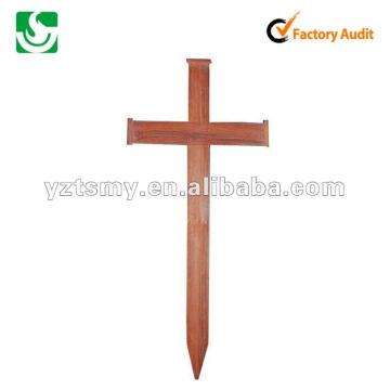 Croix classique à vendre