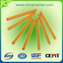 FRP Motor Slot Wedge for Electrical Parts