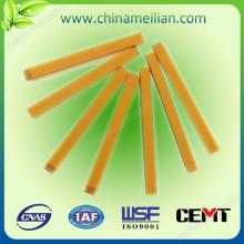 Изоляционные ламинатные моторные ленты бакелитового листа
