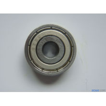High Speed Cheap Deep Bearing 635