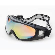 Óculos de segurança de venda quente