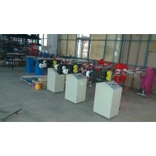 Machines à fabriquer des stores (SGD-M-1013)