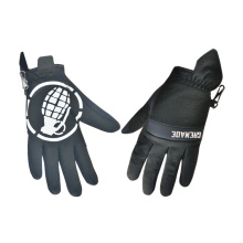 Anti-Slip Ski Glove for Customized (27)