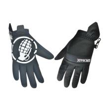 Anti-Rutsch-Ski-Handschuh für Kunden (27)