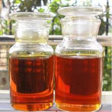 Gute Qualität Sojabohnen Lecithin für Feed Grade