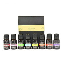 OEM/ODM Essential oils set