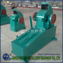Industrial PCB Board Recycling Shredder