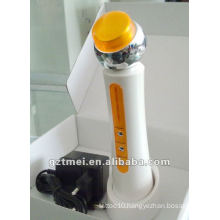 100% gurantee ultrasonic photon led skin rejuvenation device