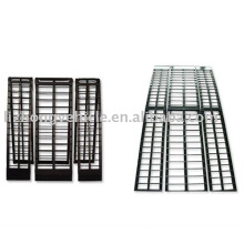 Aluminum loading ramp for ATV&Motorcycle (RAMP-005)