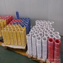 Ho7V-U/Ho7V-R PVC isolierte Kupfer Dirigent Gebäude Draht
