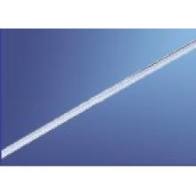 2mm cordão branco para cortinas romanas