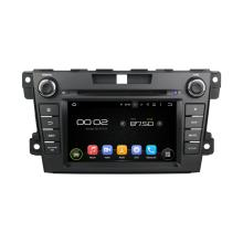 Multimedia coche Android para Mazda CX-7 2012-2013