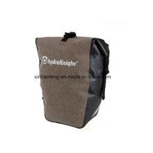Rear Painner Bag for Bike (HBG-036)