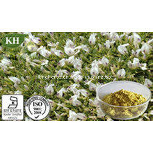 Organic Astragalus Extract; Astragaloside IV 10%, 20%, 80%, 98% by HPLC