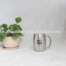 mejores ventas personalizadas todos los días necesita taza de café parrilla