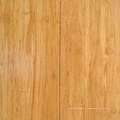 Natural Strand Woven Solid Bamboo Flooring
