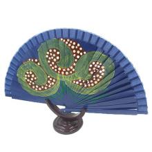 importar bens baratos da porcelana, ventiladores da mão, mão do ventilador