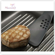 Kitchen Utensils Multi-Function 5 in 1 Spatula Turner