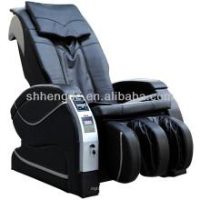 Bill comercial operado massagem cadeira