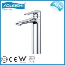 wash basin mixer tap G12356