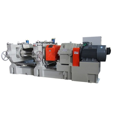 18 tums Refining Mill Machine