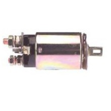 Starter Solenoid Switch 66-8313, For Mitsubishi OSGR Starters