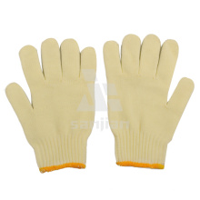 Cotton Glove (SJIE10005)
