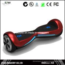 Deux roues, électrique, Scooter Bluetooth