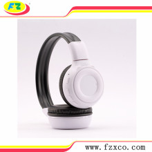 Good Bluetooth Wireless Headphones for mobile