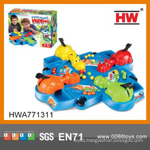 Children toy games most popular hungry games