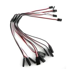 Y Servo Extension Cord Cable Wire