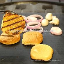 Non-stick Reusable BBQ Liner