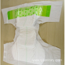 Good Quality for Straight Inner Pad Ultra Absorbency Adult diaper export to Morocco Wholesale