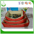 Best Selling Dog Product Venda de cama de cachorro