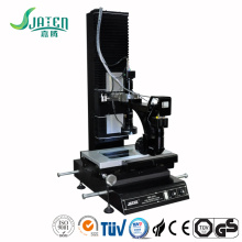 High Precision CUTTING video inspecting measuring equipment