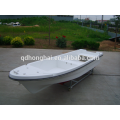 costela de barco de pesca chinês 420